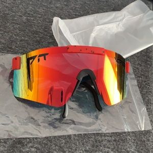 Pitt vipers sunglasses 2021